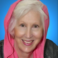 Profile picture of Donna Blevins PhD