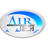 GDY Airtech