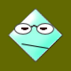 Profile photo of Arseniy