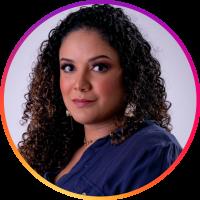 Ana Mascarenhas