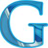 Το avatar του χρήστη gusretalis