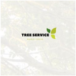 Profile picture of Tree Service Maple Grove