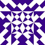 الصورة الرمزية arabian star