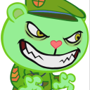 damiarew's avatar