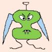 zlaf Profile Picture