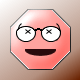 Rolf Bombach Contact options for registered users 's Avatar (by Gravatar)