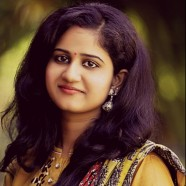 Profile picture of Gayathridevi