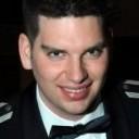 Dustin G. Mixon