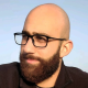 omer013's avatar