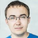 Piotr Zierhoffer