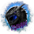 Profile picture of Fladnag Builds + Addons