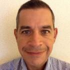 Carlos Morillo's photo