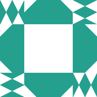 User Nick Lee - Raspberry Pi Stack Exchange