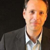 Eric Laramée