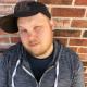 Michael Rahel - Kentico developer