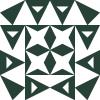 7ec26cbda905a04a9d1057cb2f2e18d0?d=identicon&s=100&r=pg