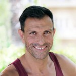 Profile picture of Doron Hanoch