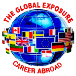 Profile picture of theglobal