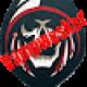 vampwesker's avatar