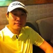 kiyoungkwoun's avatar