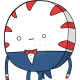 Yonga's avatar