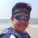 Mukesh Bhojwani