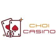 Casino Online's avatar