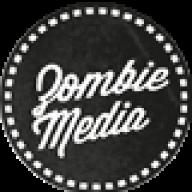 ZombieMedia