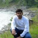 usman shaheen