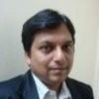 Gopinath R