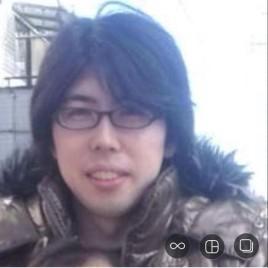 Kazuma Furuhashi
