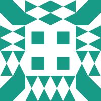 Lelekahobby.ru - интернет-магазин товаров для творчества - Хороший магазин