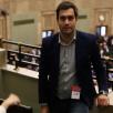Grigol Julukhidze