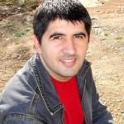 Antone Adi