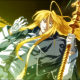 Tsuitachi's avatar