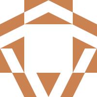 Бронзатор для лица Face Bronzer - Один из лучших бронзаторов для загара в солярии.