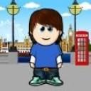 RobV avatar