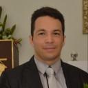Javier Cañon