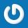 Arisa_ichigaya avatar