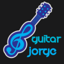 Jorge Luque
