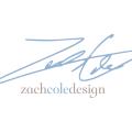 Zach Cole