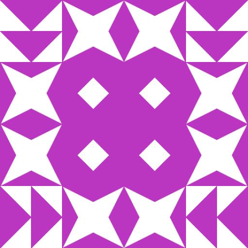 dethsilver profile avatar