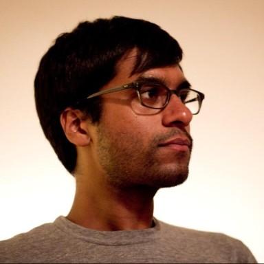Mehan Jayasuriya