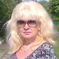 elenamolgacheva