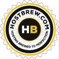 hostbrew