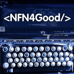 Profile picture of nfn4good