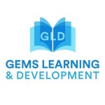 gemslearning