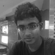 mohanrajendran