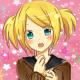 Chorm's avatar