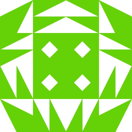 hoyuet0529 profile avatar